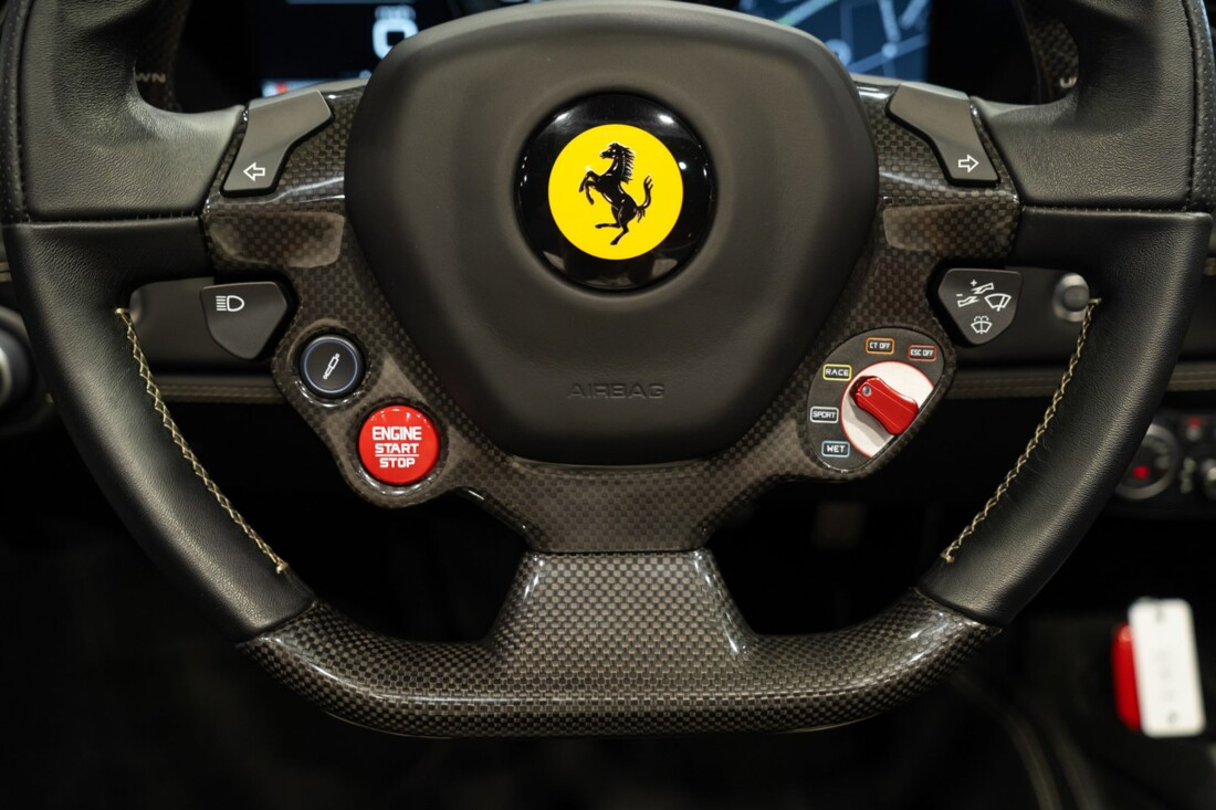 2018 Ferrari 488 Spider image _6120a73955cd28.17607761.jpg