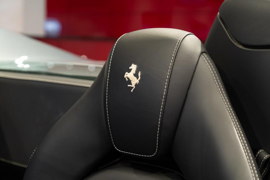 2018 Ferrari 488 Spider image _6120a73a13fea6.78824536.jpg