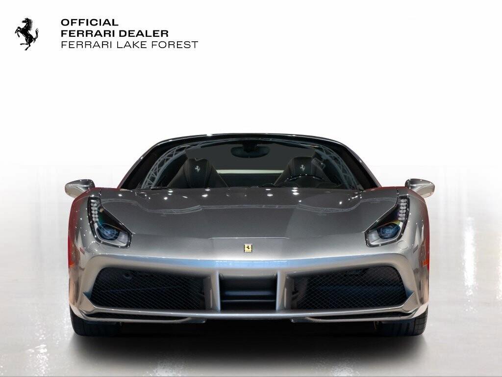2018 Ferrari 488 Spider image _6120a73aaa38a1.68045369.jpg