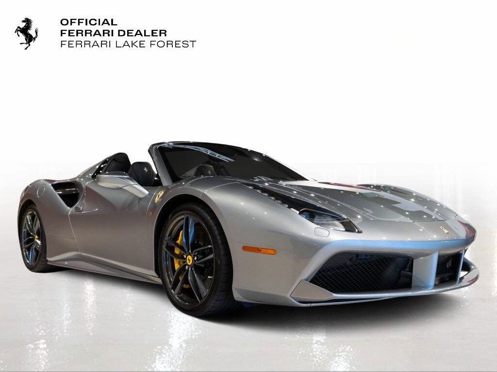 2018 Ferrari 488 Spider image _6120a73b1075c7.76348566.jpg