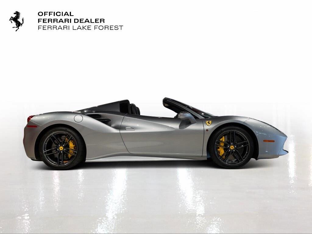 2018 Ferrari 488 Spider image _6120a73b7d9675.39314013.jpg