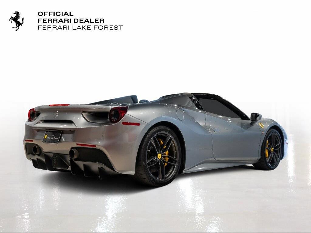 2018 Ferrari 488 Spider image _6120a73bc67fe8.11098745.jpg