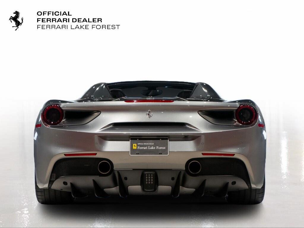 2018 Ferrari 488 Spider image _6120a73c208c78.68520566.jpg