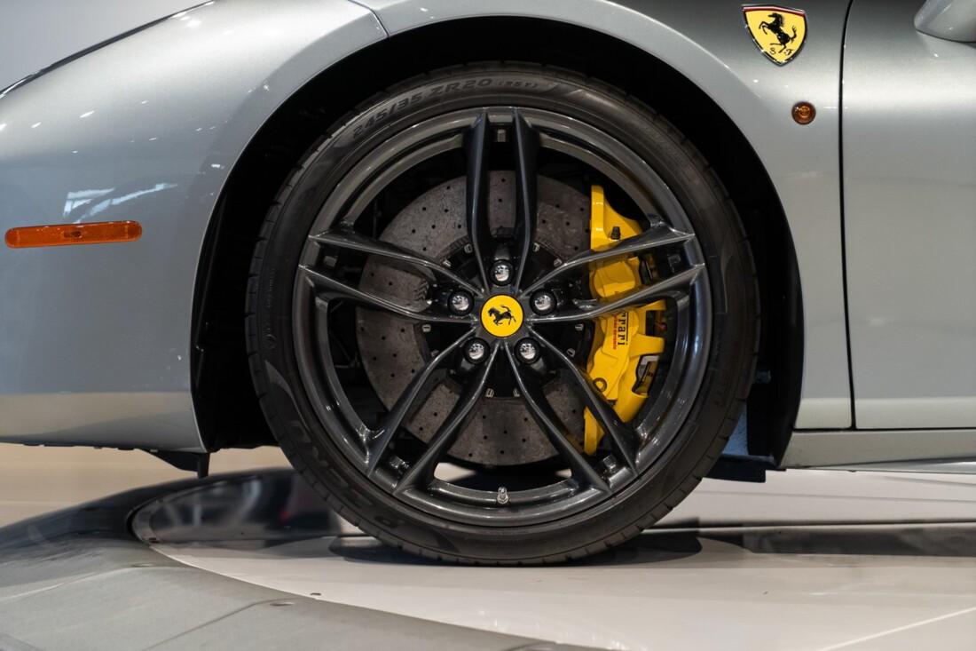2018 Ferrari 488 Spider image _6120a73d307a93.89732804.jpg