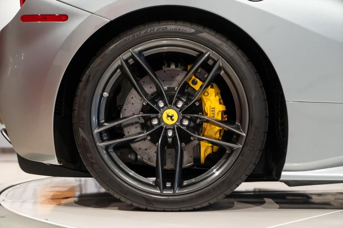 2018 Ferrari 488 Spider image _6120a73e864413.45667378.jpg