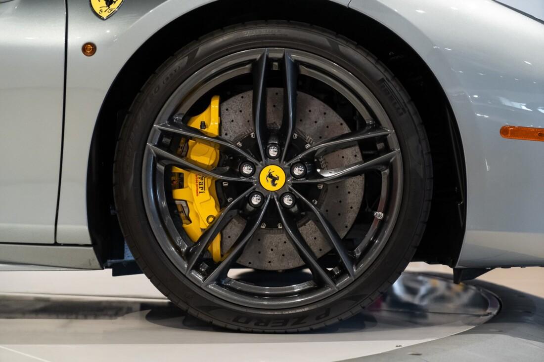 2018 Ferrari 488 Spider image _6120a73f2754e6.48119219.jpg