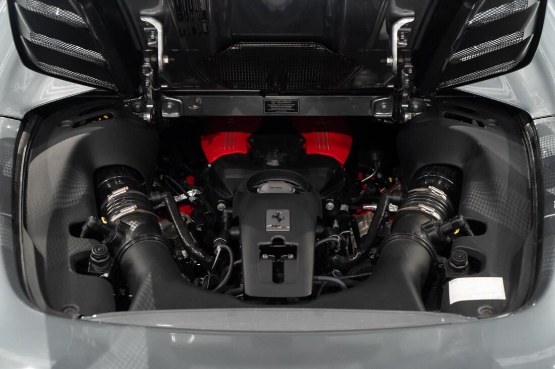 2018 Ferrari 488 Spider image _6120a740662930.57351937.jpg