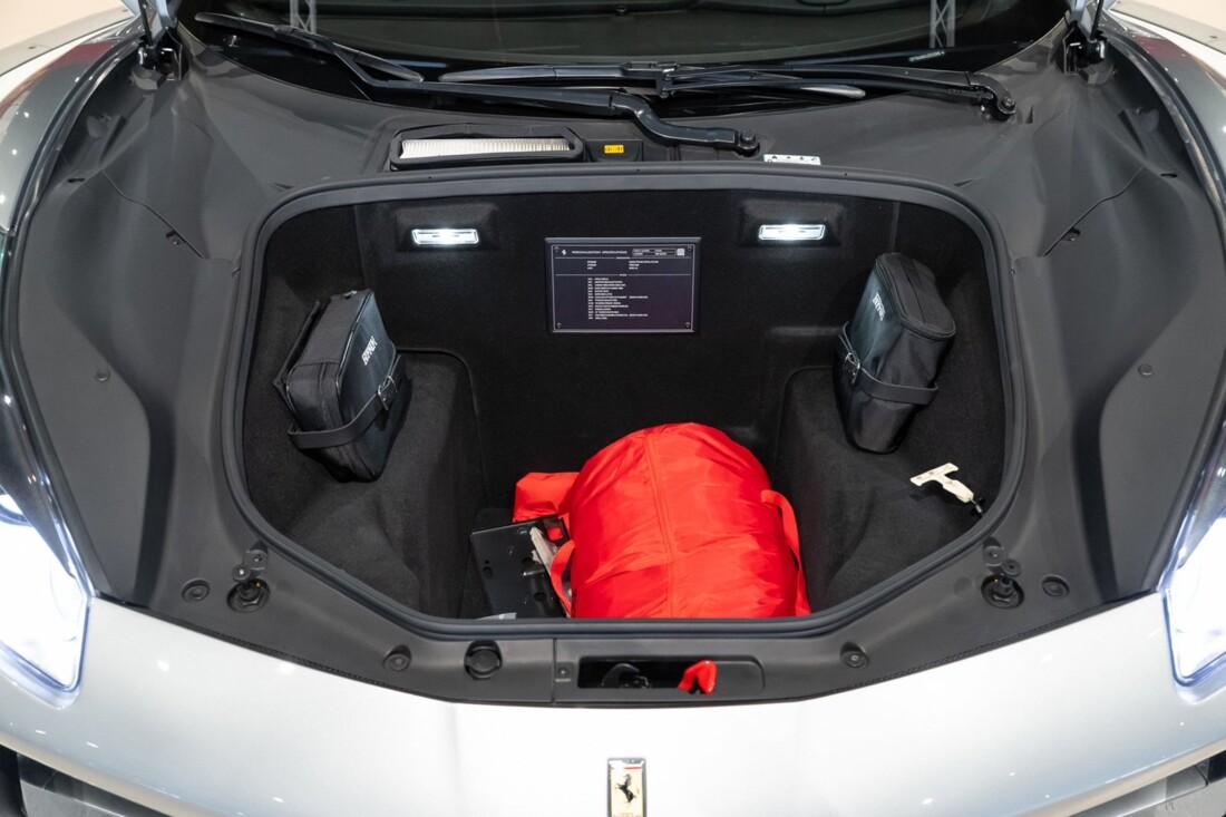2018 Ferrari 488 Spider image _6120a741a89434.37124702.jpg