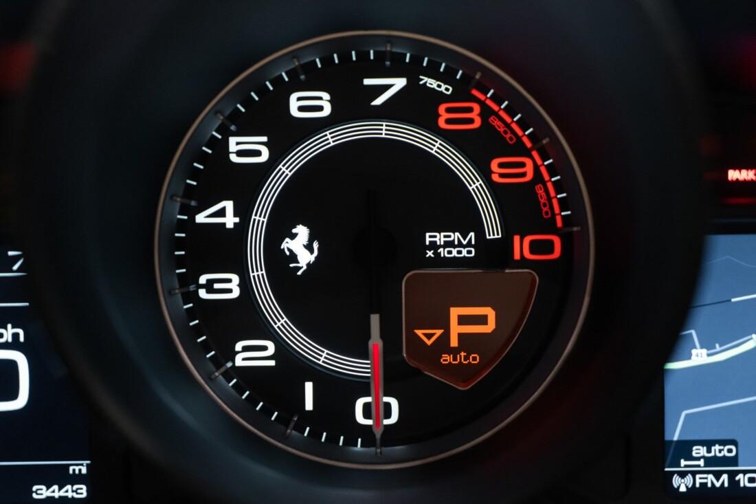 2018 Ferrari 488 Spider image _6120a744bddef2.18048992.jpg