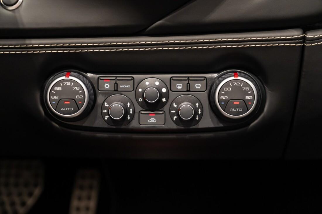 2018 Ferrari 488 Spider image _6120a749e079a1.49942058.jpg