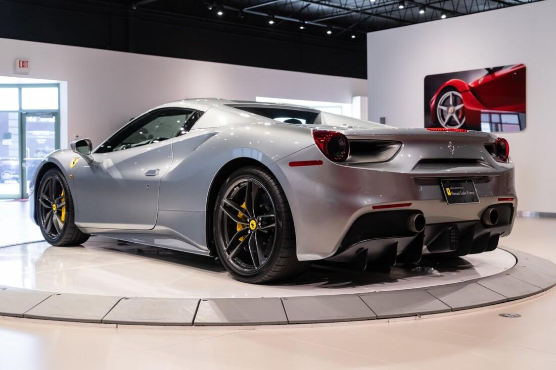 2018 Ferrari 488 Spider image _6120a760bb8c15.57658927.jpg