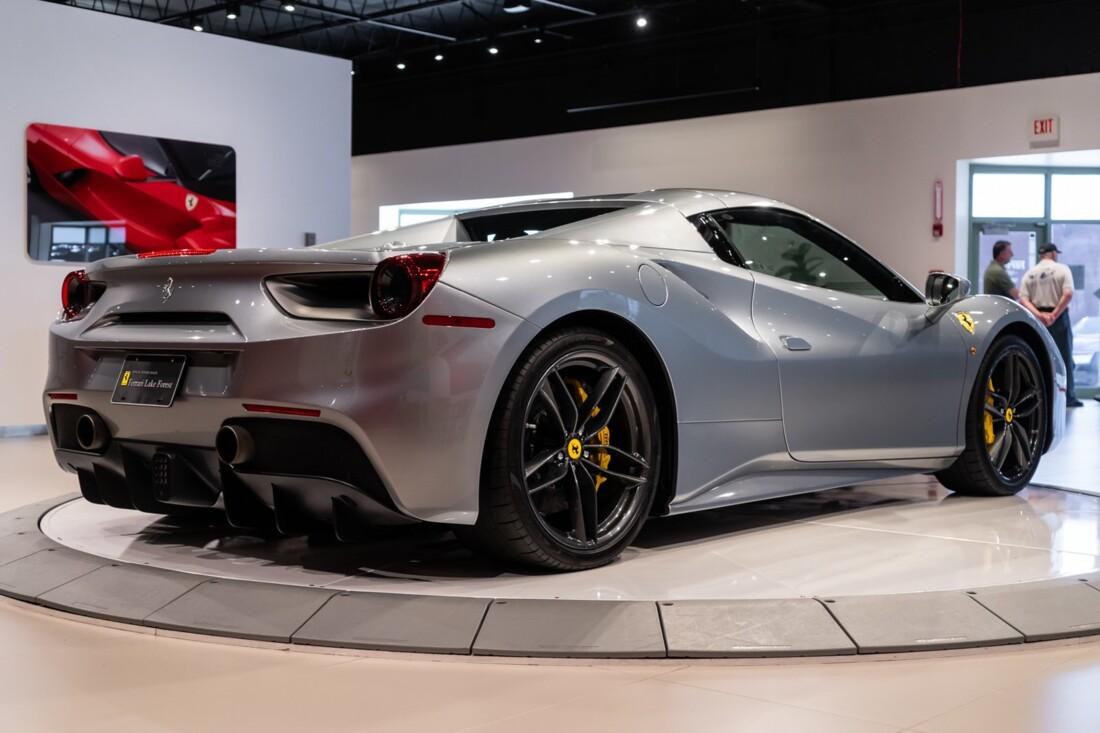 2018 Ferrari 488 Spider image _6120a76162c8c9.68433938.jpg