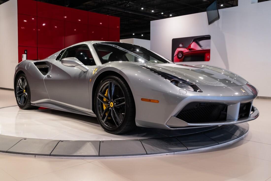 2018 Ferrari 488 Spider image _6120a761f1f173.48266376.jpg