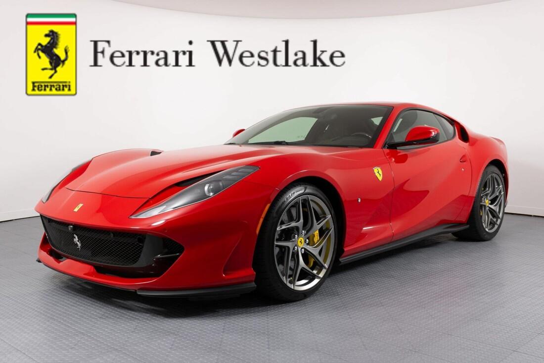 2018 Ferrari 812 Superfast image _6121f5fdd07e69.18578409.jpg