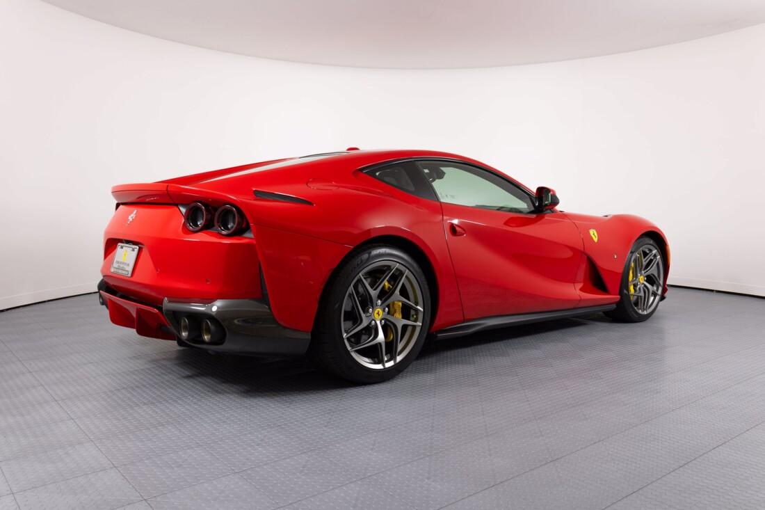 2018 Ferrari 812 Superfast image _6121f5fe73b5b1.71547101.jpg