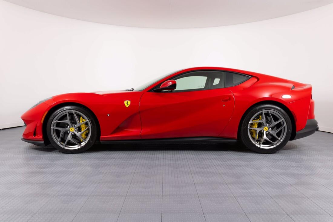 2018 Ferrari 812 Superfast image _6121f603d92700.85377235.jpg