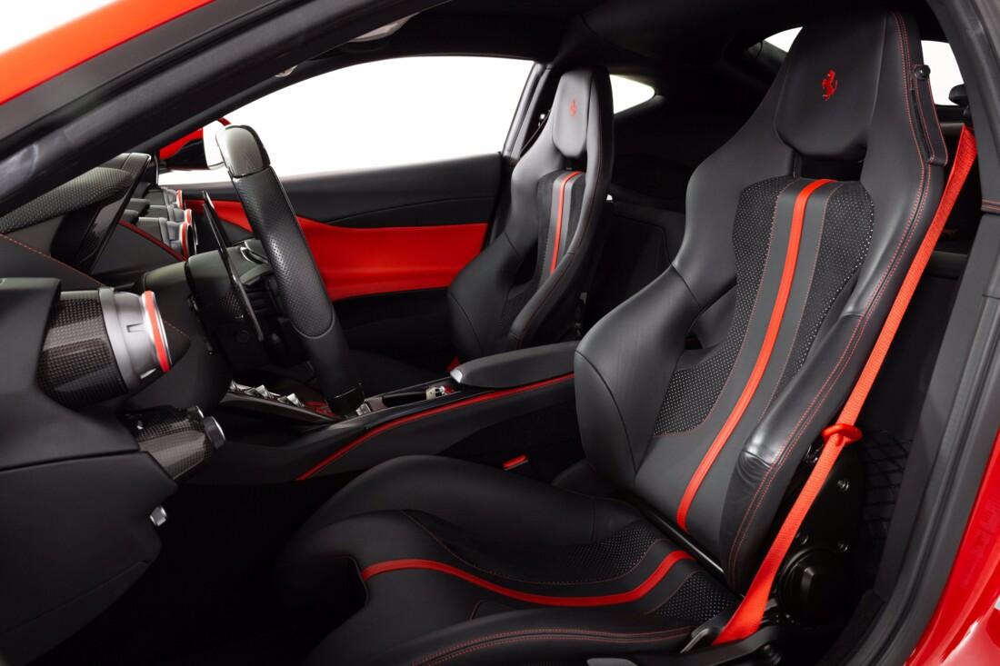 2018 Ferrari 812 Superfast image _6121f609280fb8.90449520.jpg