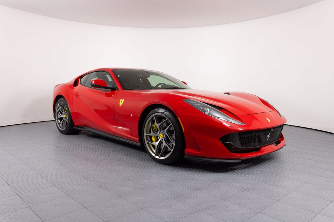 2018 Ferrari 812 Superfast image _6121f61435a7d6.81369042.jpg