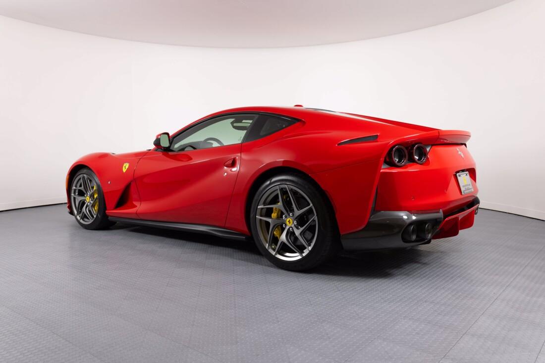 2018 Ferrari 812 Superfast image _6121f6195737c4.37818104.jpg