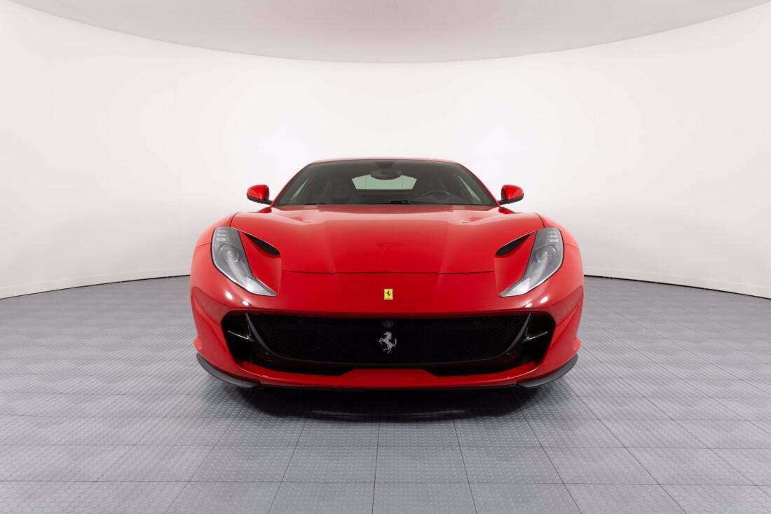 2018 Ferrari 812 Superfast image _6121f61e9df5e5.80908453.jpg