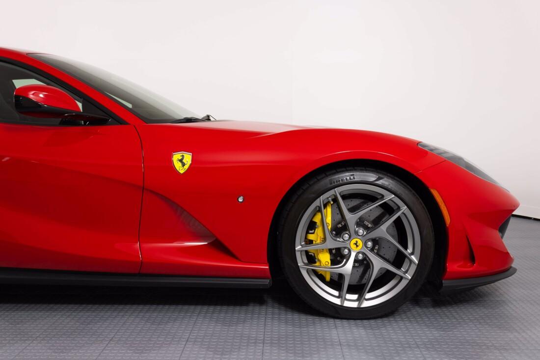 2018 Ferrari 812 Superfast image _6121f644963a19.34591058.jpg