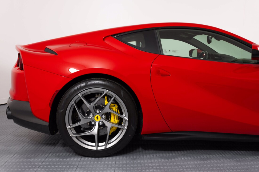 2018 Ferrari 812 Superfast image _6121f651256798.76867206.jpg