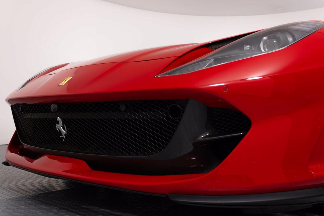 2018 Ferrari 812 Superfast image _6121f65f8ec622.23627175.jpg