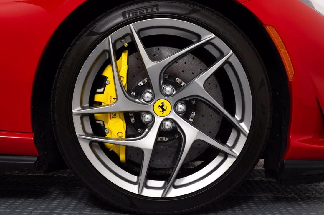 2018 Ferrari 812 Superfast image _6121f67ca31e07.11793578.jpg