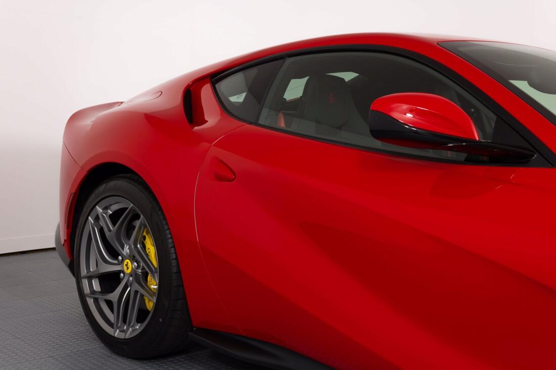 2018 Ferrari 812 Superfast image _6121f699dc6303.98180192.jpg