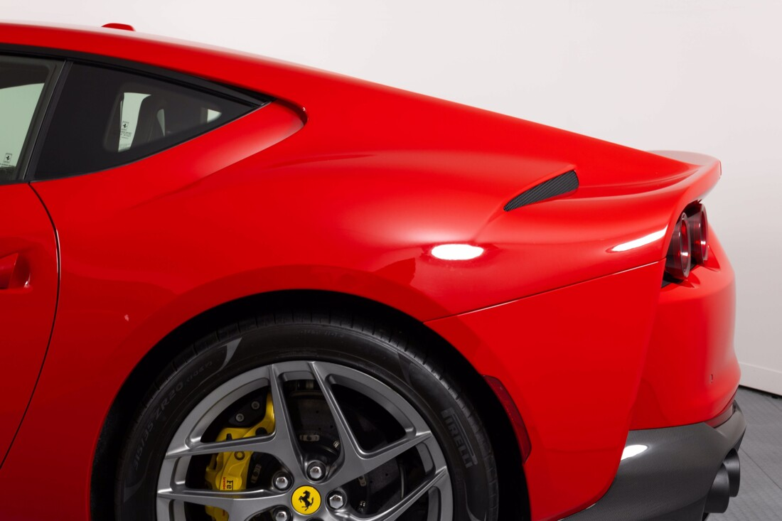 2018 Ferrari 812 Superfast image _6121f6a85a6957.70421385.jpg