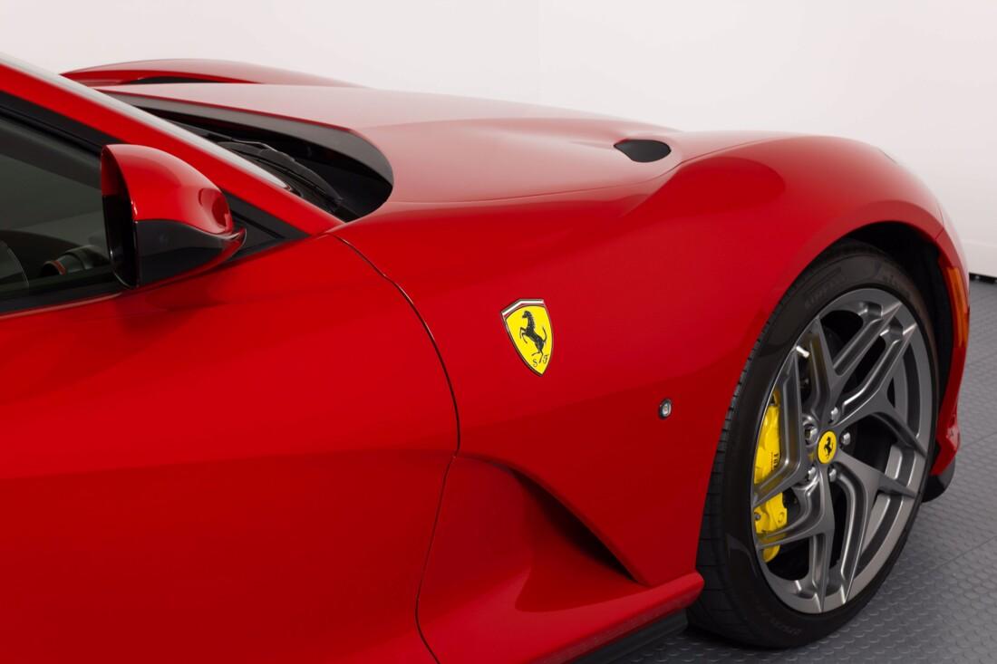 2018 Ferrari 812 Superfast image _6121f6b70903a6.20226154.jpg