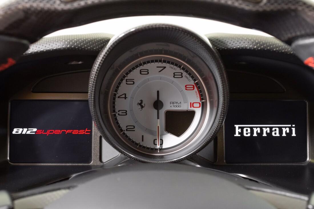 2018 Ferrari 812 Superfast image _6121f7787b9e73.76395427.jpg