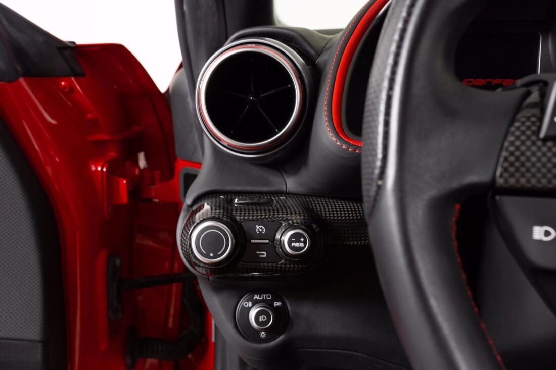 2018 Ferrari 812 Superfast image _6121f787b73158.71320282.jpg
