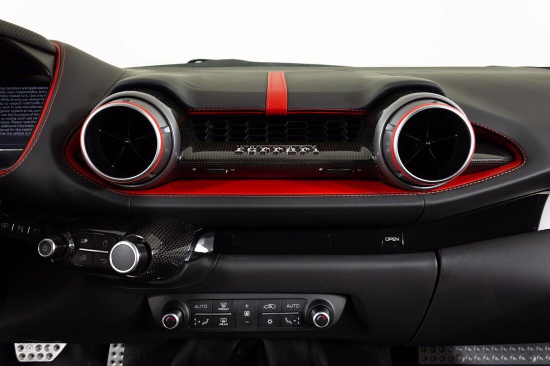 2018 Ferrari 812 Superfast image _6121f7a5491eb1.68896000.jpg