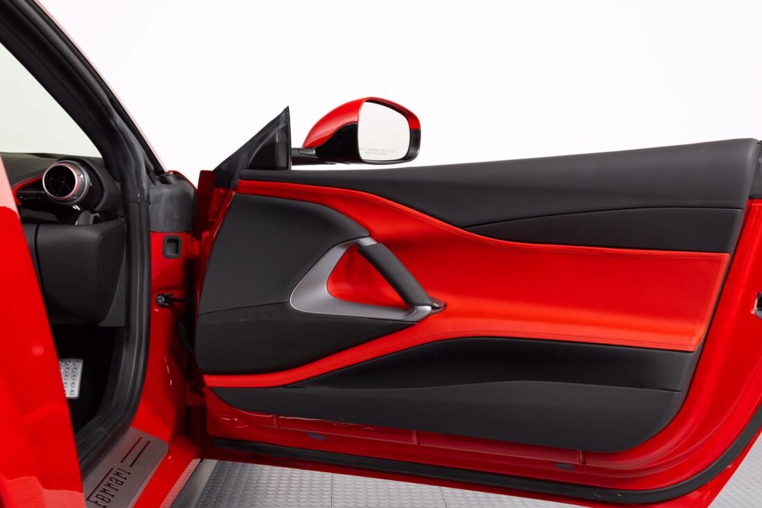 2018 Ferrari 812 Superfast image _6121f80cee7124.84015696.jpg