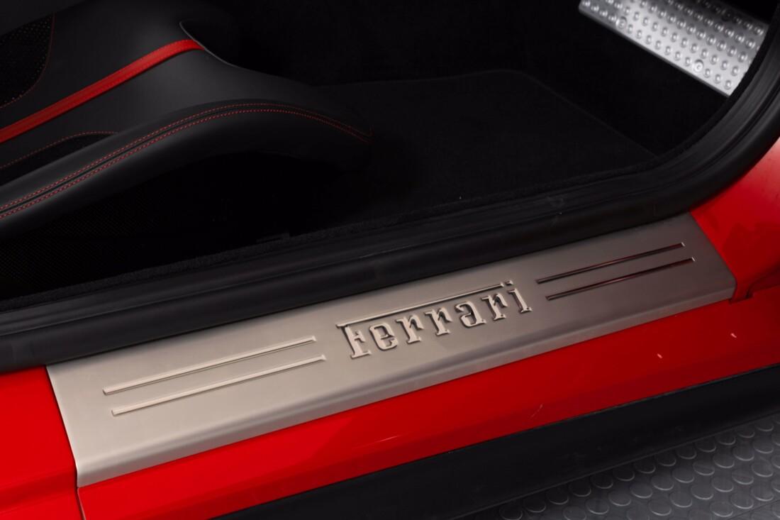 2018 Ferrari 812 Superfast image _6121f8121c1592.04346104.jpg