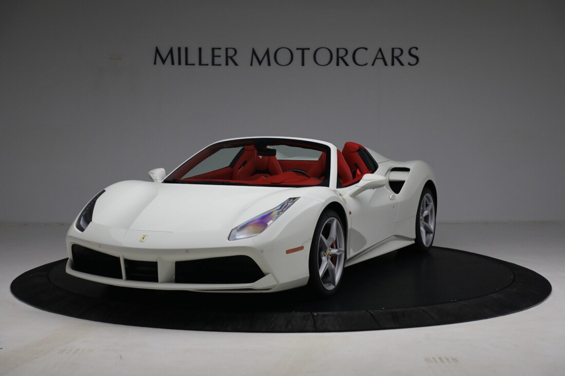 2017 Ferrari 488 Spider image _6121f8758aa778.94850563.jpg