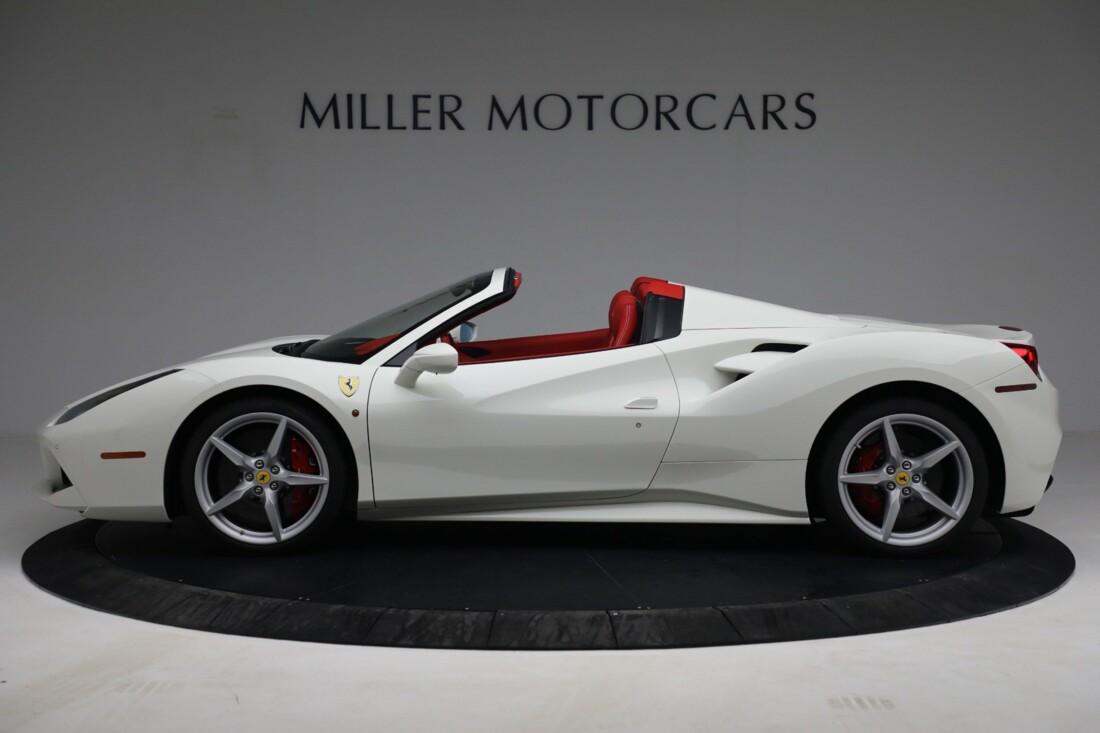 2017 Ferrari 488 Spider image _6121f877895a35.70100329.jpg