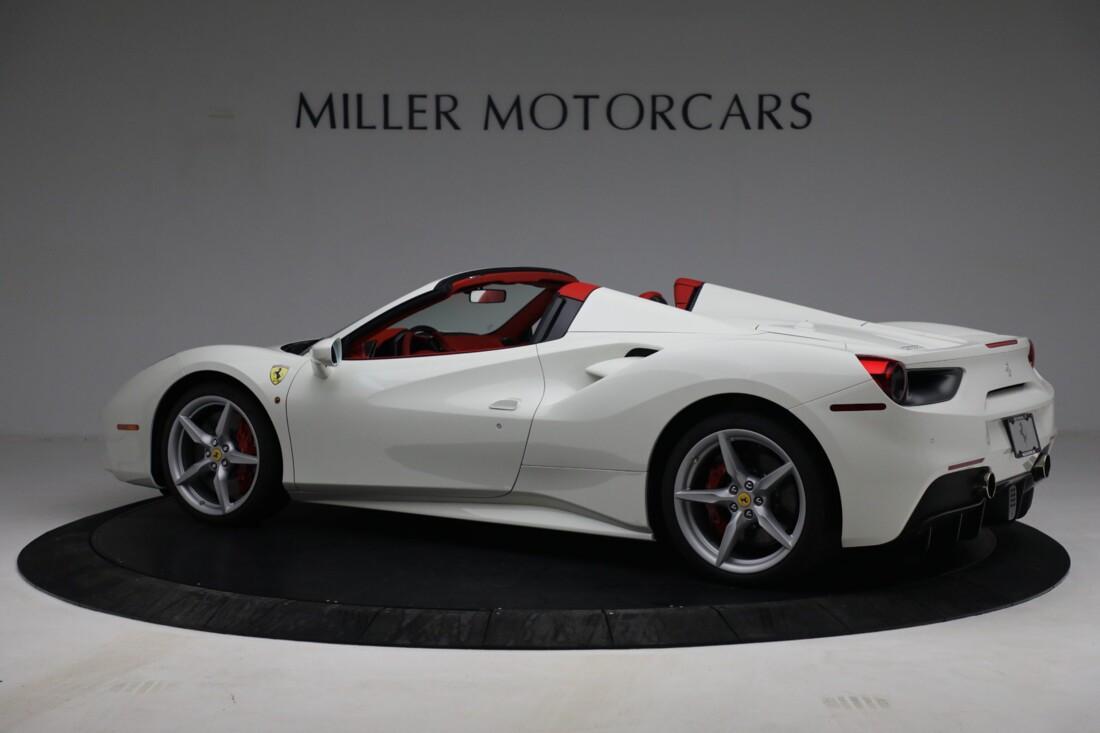 2017 Ferrari 488 Spider image _6121f87870eed8.55132486.jpg