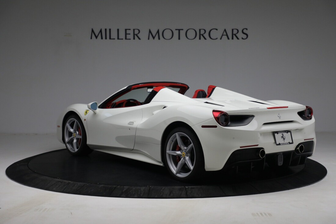 2017 Ferrari 488 Spider image _6121f879638057.20444936.jpg