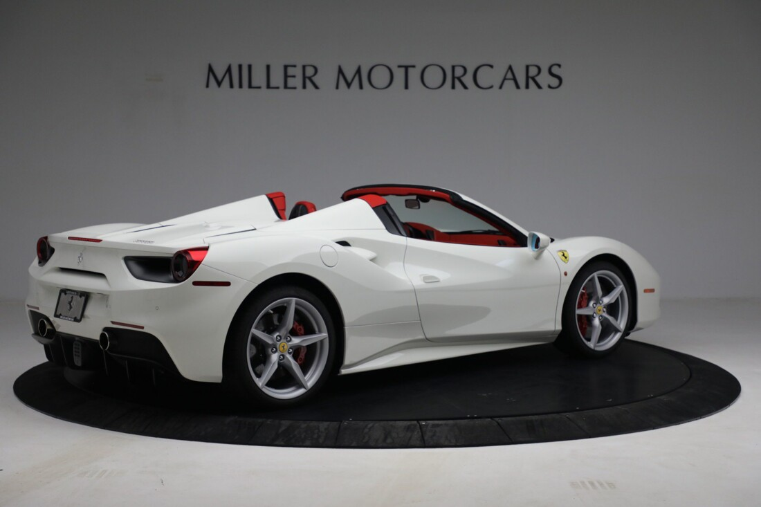 2017 Ferrari 488 Spider image _6121f87c4db3b9.08419096.jpg