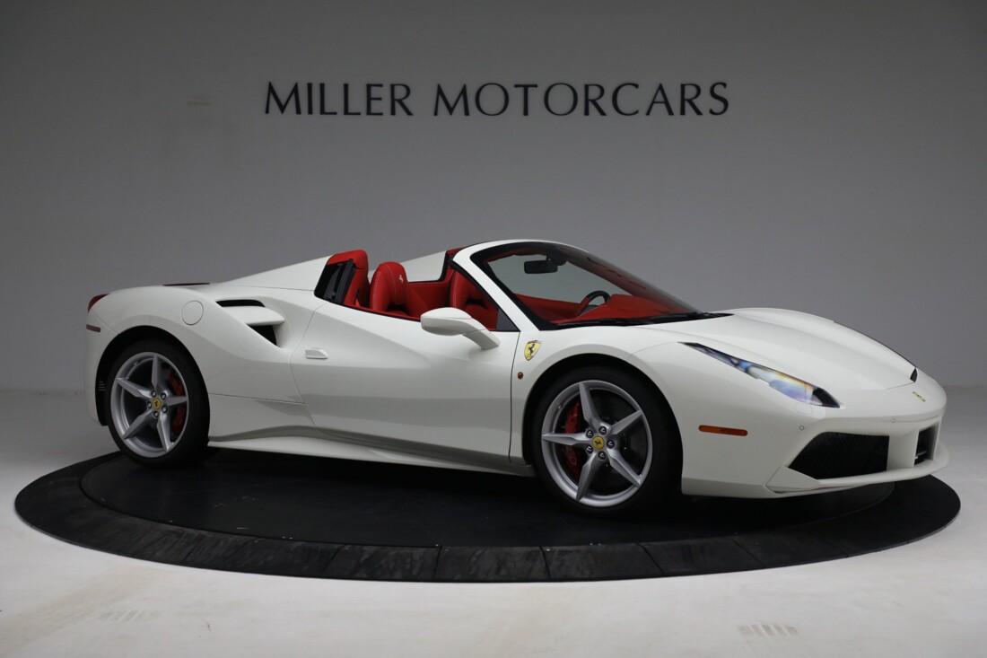 2017 Ferrari 488 Spider image _6121f87e541af0.64879335.jpg