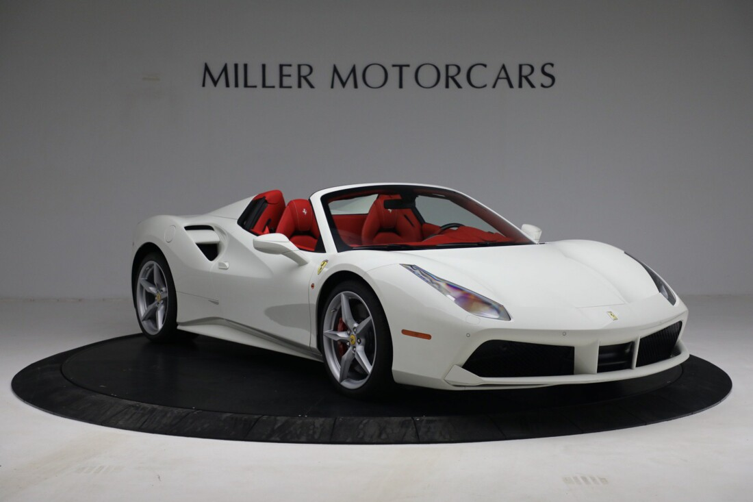 2017 Ferrari 488 Spider image _6121f87f29fda7.15293920.jpg