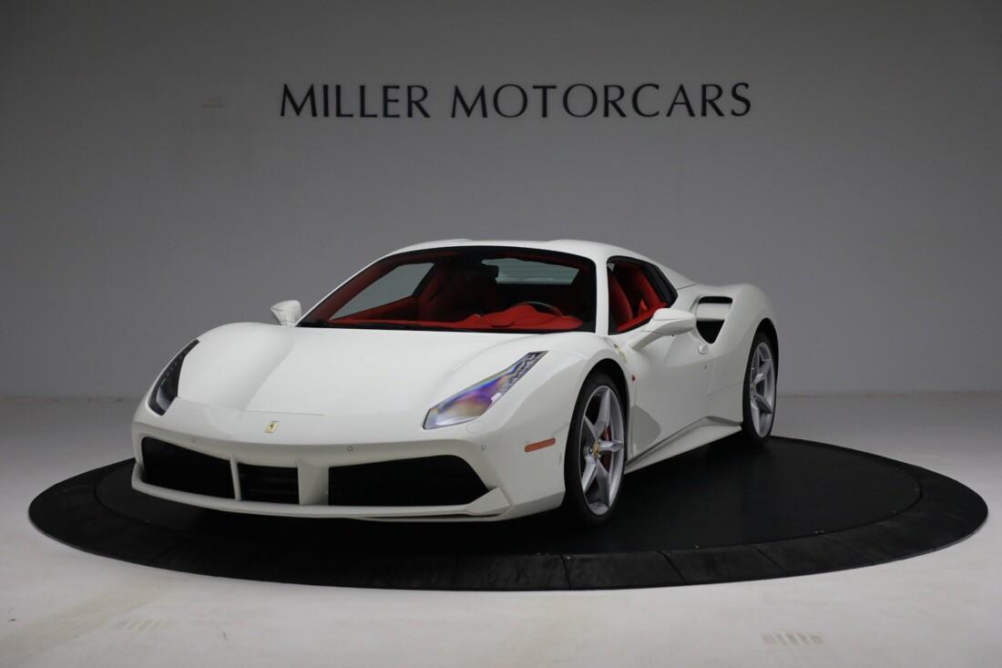 2017 Ferrari 488 Spider image _6121f880caff83.83917236.jpg