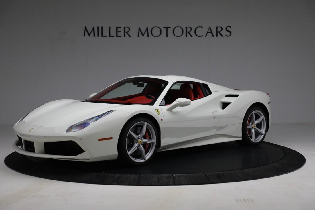 2017 Ferrari 488 Spider image _6121f881af46c0.27178889.jpg