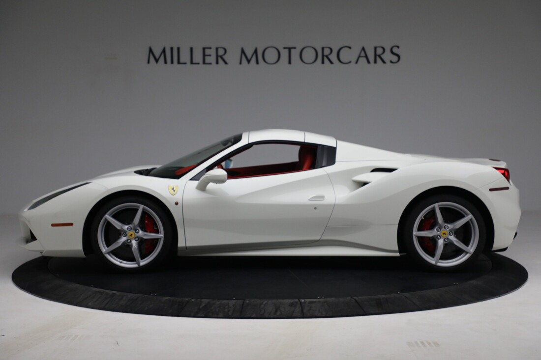 2017 Ferrari 488 Spider image _6121f8828be926.20538111.jpg