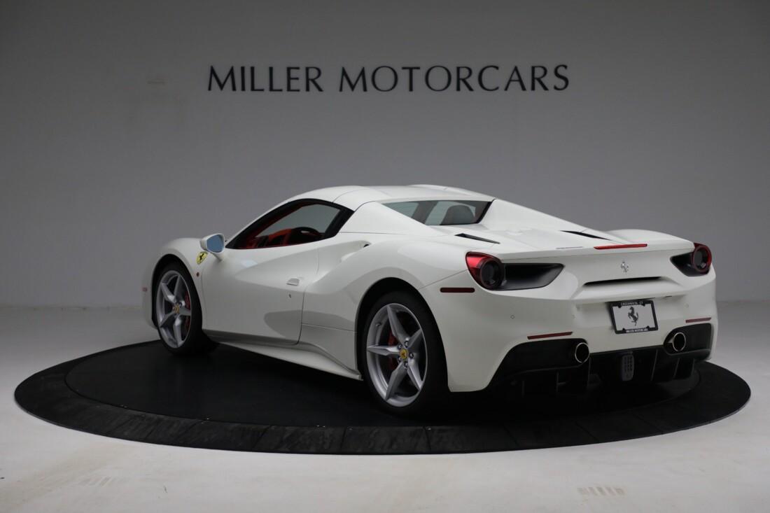 2017 Ferrari 488 Spider image _6121f884396d88.55685042.jpg