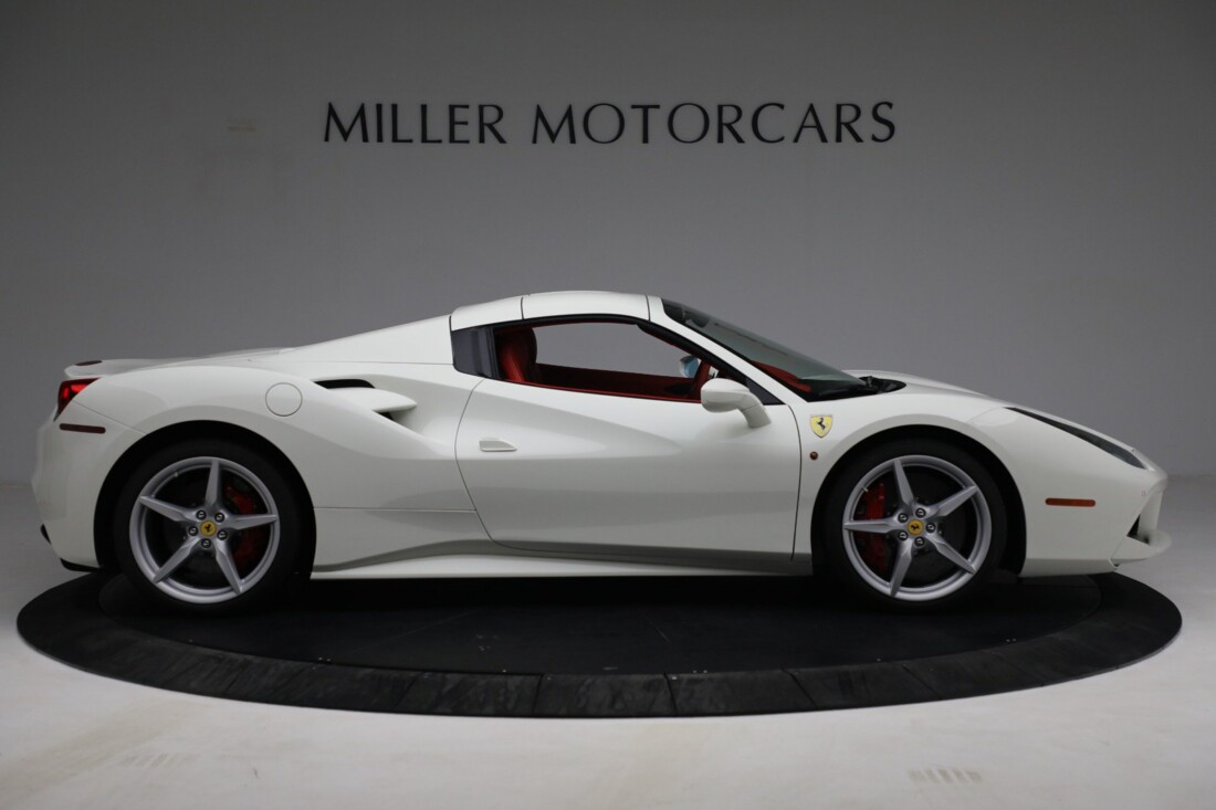 2017 Ferrari 488 Spider image _6121f887c6e323.77485892.jpg