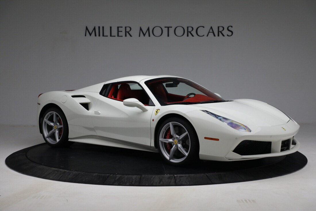 2017 Ferrari 488 Spider image _6121f8889bb176.81903445.jpg