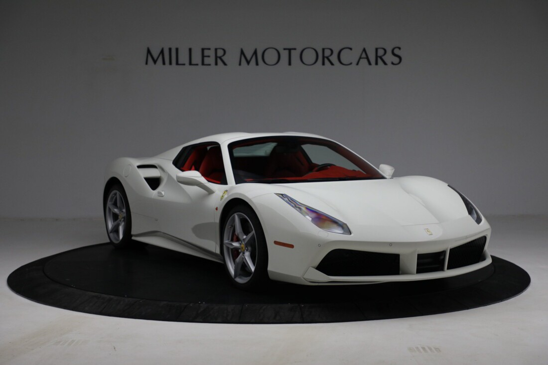 2017 Ferrari 488 Spider image _6121f889751f25.79472600.jpg